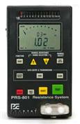 PRS-801美国Prostat PRS-801重锤式表面电阻测量仪