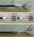 NH-KHF46R耐火高温电缆