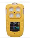 四合一手持式氣體檢測儀YX-CD4