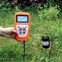 土壤鹽度計