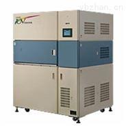 超强紫外线测试仪