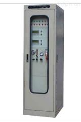 气体检测报警器校准装置