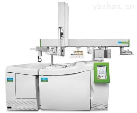 Clarus® 590/690 GC Systems气相色谱仪