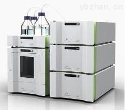 FLEXAR™ 液相色譜系統