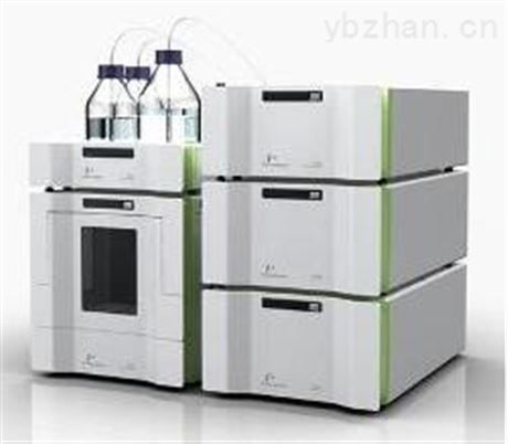 FLEXAR™ 液相色谱系统