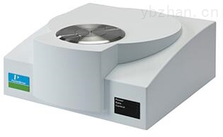 TGA 8000™ 型热重分析仪