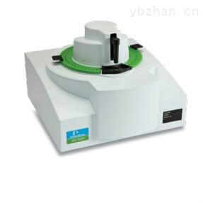 DSC 4000/6000/8000/8500-PerkinElmer差式扫描量热仪
