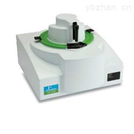 PerkinElmer差式扫描量热仪