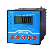 PHG-2091耐氟的PH计配锑电极