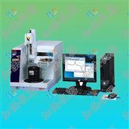 差式扫描量热法润滑油氧化诱导期测试仪
