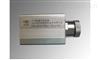 TY-MT氧气变送器