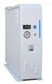 N2-TOWER PLUS 高純氮氣發生器