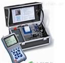 德國RBR ecomJ2KN多功能煙氣分析儀