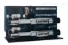Q5000 系列高压精密驱替泵