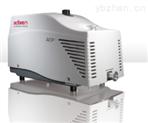 ACP15/28/40小型多級羅茨干式真空泵