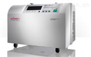高性能 - 紧凑型ASM182