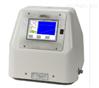 AMI 完整性测试系统