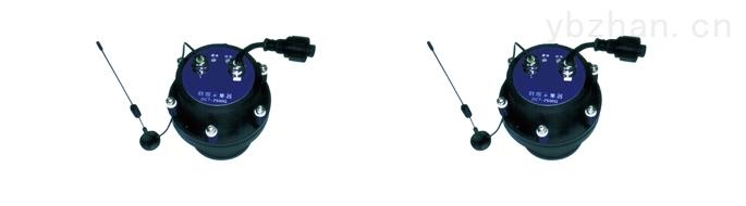 OLK-CS10BT型数据采集器