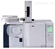 GCMS-QP2010 Ultra气相色谱质谱联用仪