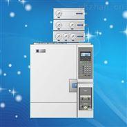 GC1690系列气相色谱仪