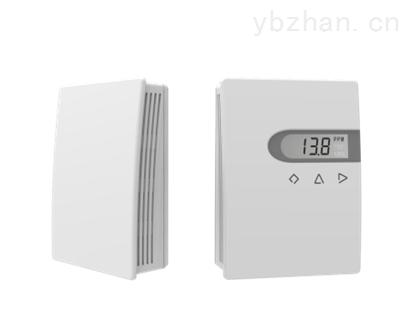 TDW-CO-樓宇商用固定式二氧化碳檢測變送器