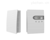樓宇商用固定式二氧化碳檢測變送器