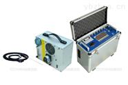 便攜紅外煙氣分析儀Gasboard-3800P