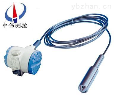 ZW502射頻電容式液位計