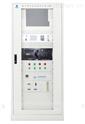 CEMS固定污染源烟气排放连续监测系统