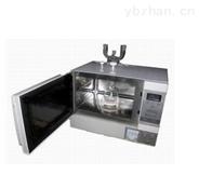 微波化学反应器WBFY205和WBFY201型