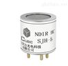 SJH 微型红外甲烷传感器