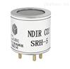 SRH 微型红外二氧化碳传感器