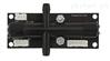 Gasboard-7500B 超声波氧气传感器
