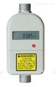 超声波沼气流量计BF-2008