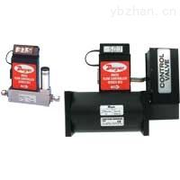 GFC系列 氣體質量流量控制器