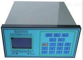 新型氧化锆氧分析仪(微量氧)