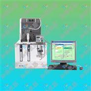 自动绝缘油析气性测定仪GB/T 11142Z