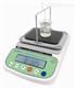HTY-120BRIX液体比重、酒精含量检测仪