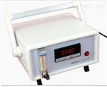 高濃度臭氧檢測儀