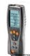 testo 327-2烟气分析仪