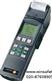 testo 650,标定级湿度测量仪