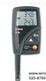 testo 177-H1电子温湿度记录仪