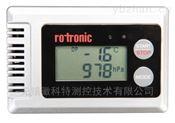 羅卓尼克BL-1D溫濕度記錄儀露點記錄器