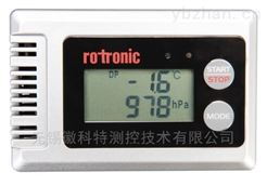 BL-1D罗卓尼克BL-1D温湿度记录仪露点记录器