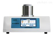 OIT-500B 氧化诱导期分析仪