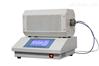 TH-9002炭黑含量测试仪