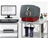 德国斯派克台式紧凑型直读光谱仪