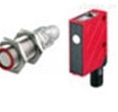 HTU418B-400.W/4TX-M12详细介绍德LEUZE超声波传感器