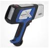 手持式光谱仪DE-2000