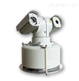 VS100 复合式区域警戒系统